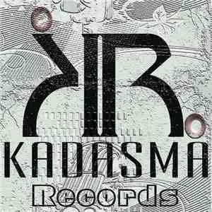 Kadasma And XyO - Cool Breeze mp3 album
