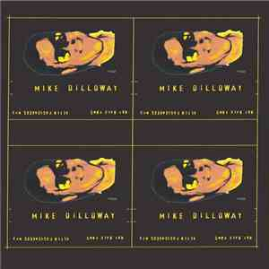 Mike Dilloway - Hay Bale Paws mp3 album