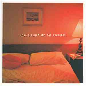 Jody Glenham And The Dreamers - RSVP mp3 album