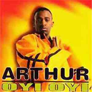 Arthur  - Oyi Oyi mp3 album
