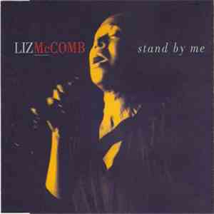 Liz McComb - Stand By Me mp3 album