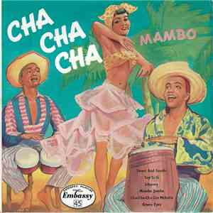 Pedro Lopez And His Orchestra - Cha Cha Cha mp3 album