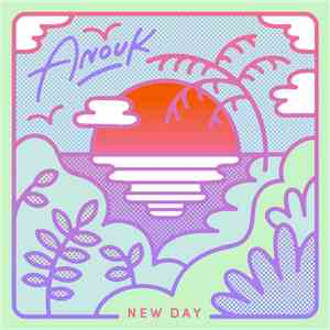 Anouk - New Day mp3 album