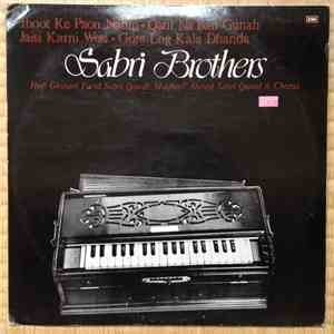 The Sabri Brothers - Jhoot Ke Paon Nahin mp3 album